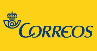 Correos España